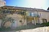 Deux maisons avec grange Ref # BH5042V