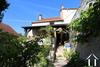 Maison douillette dans les Hautes Côtes de Nuits Ref # CR5105BS