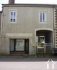 Apartement, bureau et local commercial Ref # MW5110L