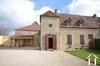 Maison de 3 chambres avec grand jardin dans village viticole Ref # BH4941V