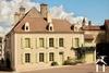 Maison de ville parfaite dans le centre historique Ref # BH5006H