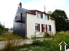 Grande maison familiale dans un village calme Ref # MW5028L