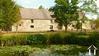 Belle longère rénovée près de Gueugnon Ref # DF4916C