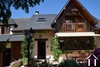 Charmante maison modernisée avec maison d'amis Ref # RT5124P