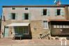 Maison douillette prête à l'emploi dans un village viticole Ref # PM5142D