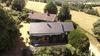 2 maisons douillettes pour se reposer. Intimité garantie Ref # HV5152NM