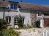 Charmante maison de village avec grange Ref # RT5183P
