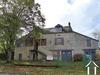 Charmante grande maison avec atelier Ref # MW5198L