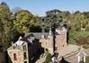 Château du 19e avec appartements et chambres d'hôtes Ref # RP5062M