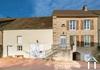 Maison vigneronne rénovée dans village proche de Santenay Ref # PM5200D
