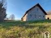 Maison rurale avec belles vues Ref # JB5205Ar