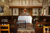 chapele