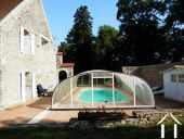 piscine 9,50 x 4,20