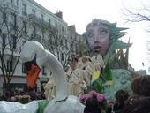 Carnaval de Chalon