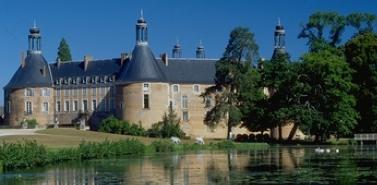 Vallée de la Loire et Sancerre