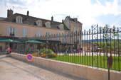 Meursault, près de Burgundy 4U Immobilier