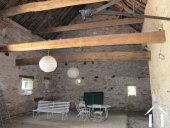 <en>barn of 100 m2</en>