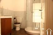 """<en>bathroom """"le soleil""""</en><nl>bathroom """"le soleil""""</nl>"""