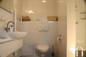 "<en>bathroom ""La Lune""</en><nl>bathroom ""La Lune""</nl>"