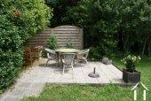 <en>garden patio</en>