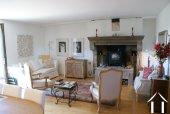 <en>Charming sitting room</en>
