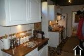 <en>Kitchen</en>