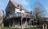 Charmante maison rénovée avec vue
