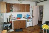 cuisine sous-sol