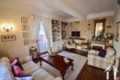 living room apt 1