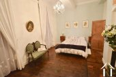 large bedroom apt 2