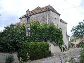 Charmant maison de village