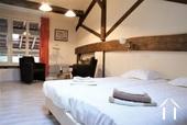 guest room Le Bonheur 3