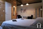 guest room Le Bonheur 2
