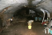 autre cave