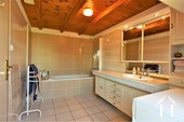 salle de bains familale