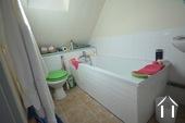 bathroom in house 2