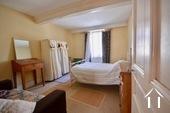bedroom 2 in house 1