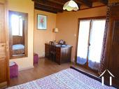 Chambre 3-extension