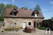 Cottage No 2