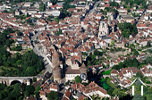 Overview of Semur