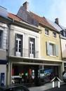 3 Gîtes dans le centre historique de la ville