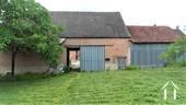 Grande maison de village à rénover