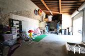 Garage & atelier
