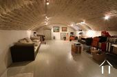 Cellar/Reception room