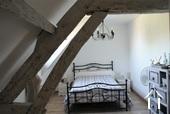 bedroom 2 main house
