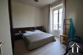 chambre 2 de 4
