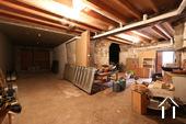 Garage2/Cellar
