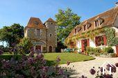 Maison et maison de vacances à vendre près de Lainsecq