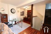 Office/mezzanine