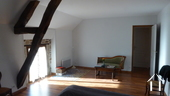 Slaapkamer 2 verdieping